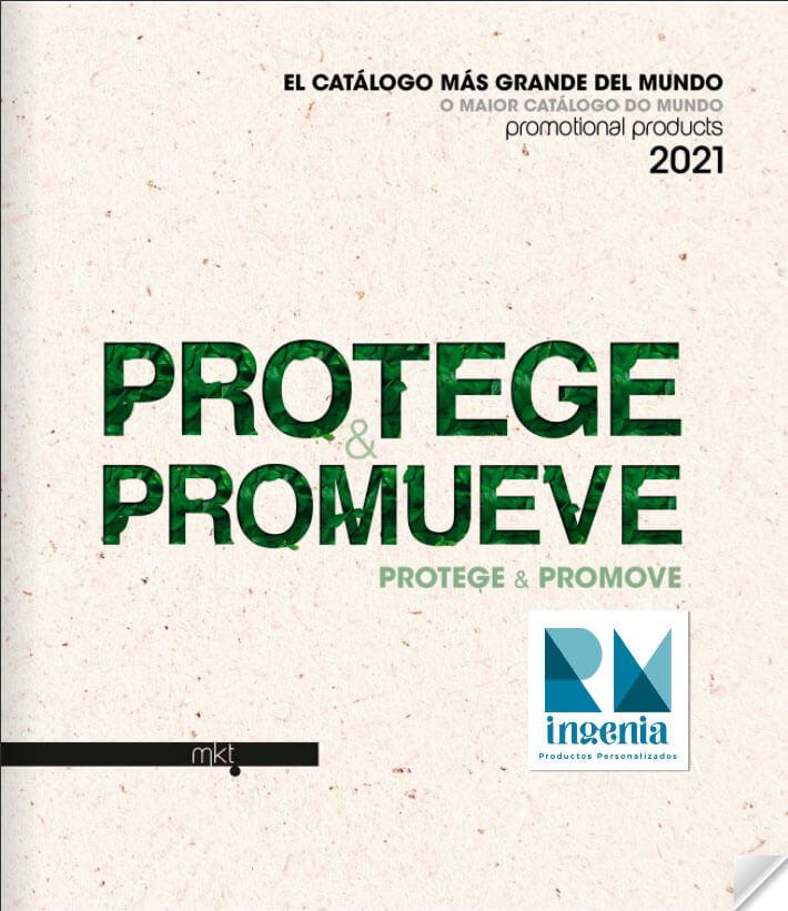 catalogo-MKT-2021-RM-INGENIA-PRODUCTOS-PERSONALIZADOS